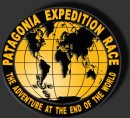 logo expedition race.jpg